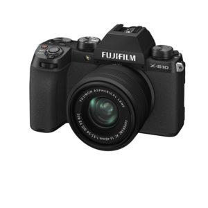 FUJIFILM-X-S10-NOIR-15-45