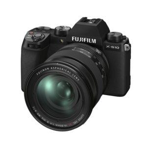 FUJIFILM-X-S10-NOIR-16-80