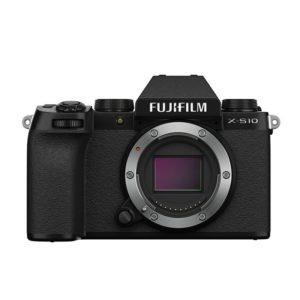 FUJIFILM-X-S10-NOIR